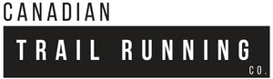 Canadian Trail Running Company