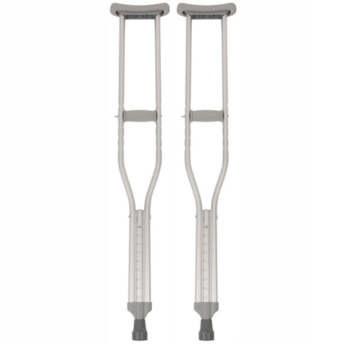 5191 & 5192 / Adjustable Crutches