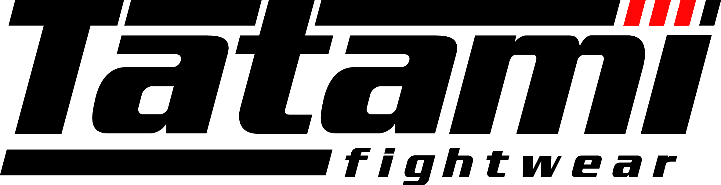 Tatami Fightwear Ltd.