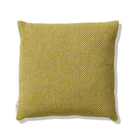 Una Pillow in Ochre
