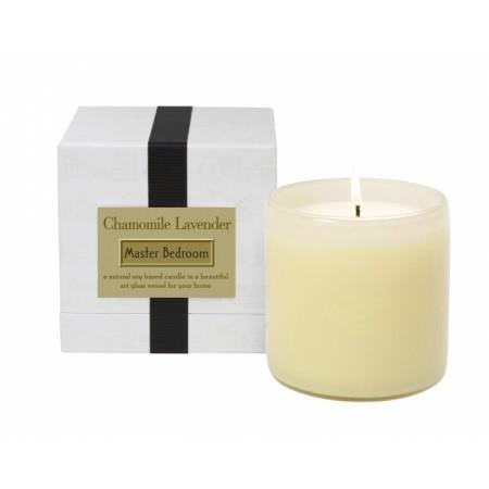 Master Bedroom Lafco Candle