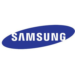 Any Samsung Model IMEI Unlock Code
