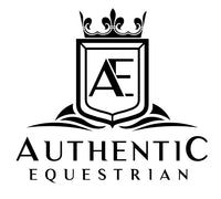 Authentic Equestrian