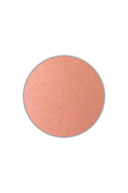 Type 1 Eyeshadow - Golden Coral