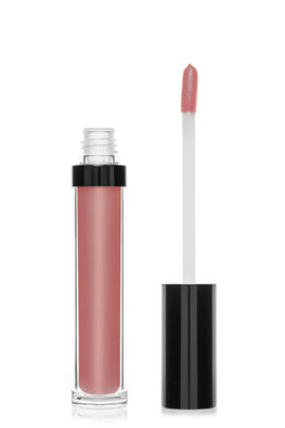Type 2 Plumping Lip Gloss - Posh