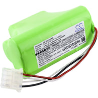 Medical Battery for Innomed HeartScreen 112d (3500mAh)