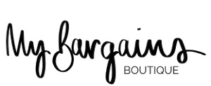 My Bargains Boutique