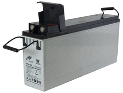 Ritar 105Ah 12V AGM Deep Cycle Battery