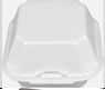 Foam Containers CKF 551-E 224 5