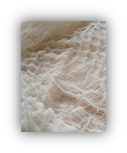 Cheese Cloth Fine Grade 18
