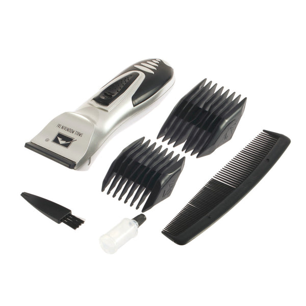 New Waterproof Hair Clipper Beard Electric Hair Trimmer Shaver Body Hair Mustache Shaving Trimmer
