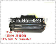 For Ricoh FX150S FX150SF FX-150S FX-150SF Printer Toner Cartridge,For Ricoh FX150LC FX150HC FX-150LC FX-150HC Toner With ID Card