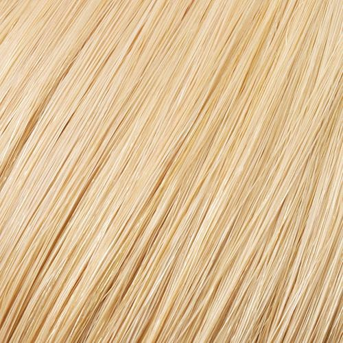 Smart Blonde Hair Lightener with Honey Blonde Conditioning Toner | Hair bleach