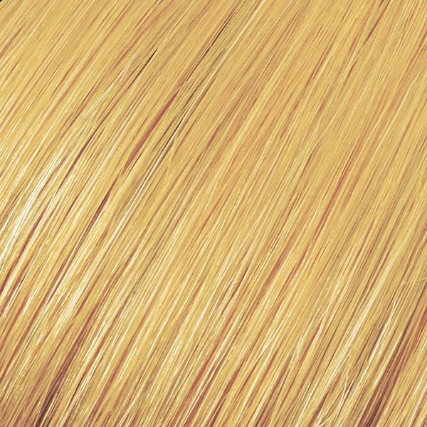 Hair Colour Refresher for Blonde Shades Swatch