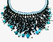 Marianas Necklace