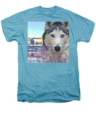 Kayla Belle Memorial - Men's Premium T-Shirt