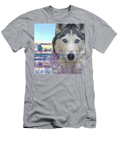 Kayla Belle Memorial - Men's T-Shirt (Athletic Fit)