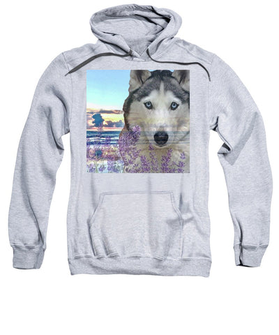 Kayla Belle Memorial - Sweatshirt