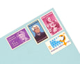 Copy of Vintage Stamp Set - Shero Set A