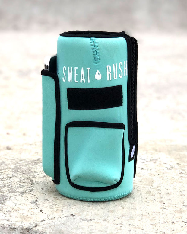 The Sleeve (32oz) in Mint