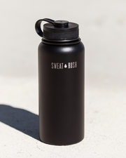 HyperFrost™ Insulated Water Bottle (32oz)