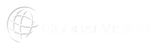 GlobalVision Records