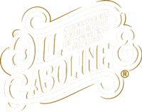 Oil and Gasoline