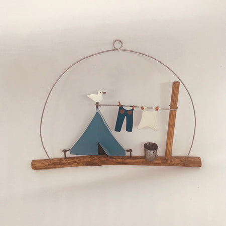 camping gift ideas best camping gifts tent decoration