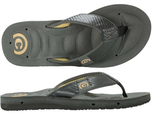 Men's Cobian Draino Sandals Flip Flops