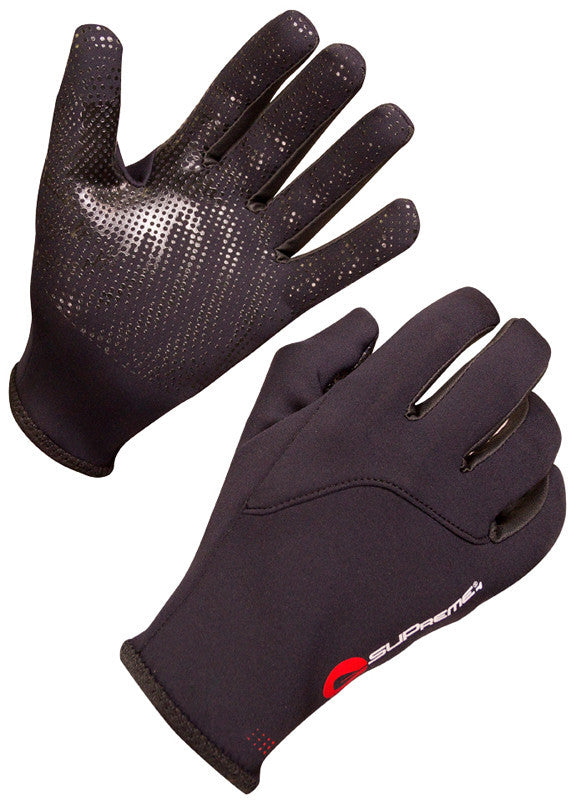 2mm Wetsuit Gloves