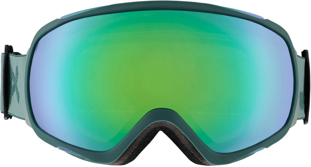 Anon Women's Tempest MFI Goggle 2019 - Sun 'N Fun Specialty Sports