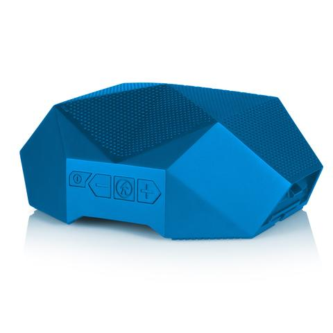 Outdoor Tech Turtle Shell 3.0 - Waterproof Bluetooth Speaker - Sun 'N Fun Specialty Sports