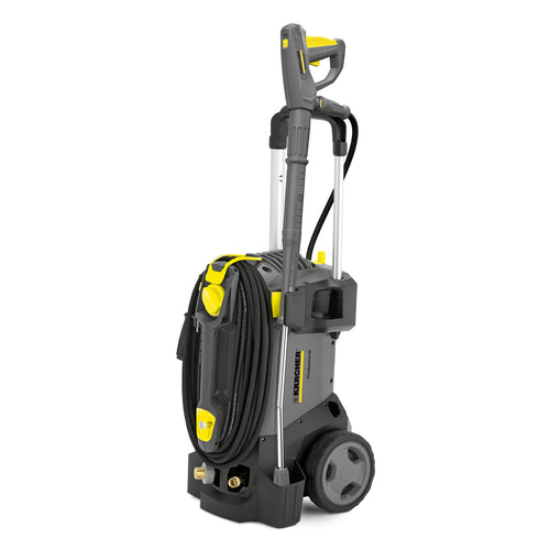 Karcher Professional HD 6/13 C Plus Pressure Washer -  Pressure Washer - Karcher