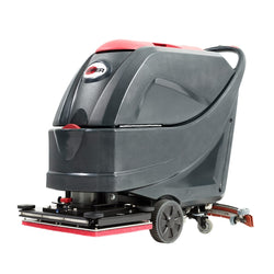Viper AS5160TO Orbital Battery Scrubber Dryer -  Walk behind scrubber dryer - Viper