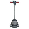 Numatic HFM1515G 110v Slow Speed Hurricane Floor Machine -  Buffer - Numatic
