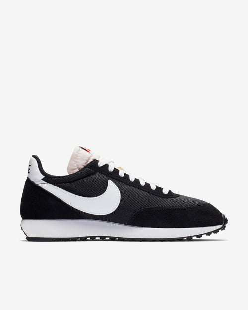 AIR TAILWIND 79 - BLACK/WHITE