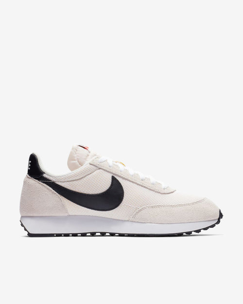AIR TAILWIND 79 - WHITE/BLACK