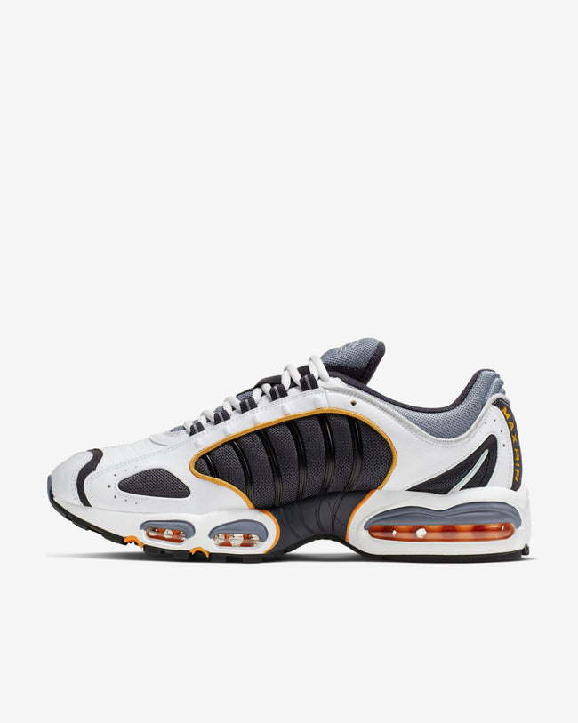 AIR MAX TAILWIND IV - GREY/WHITE