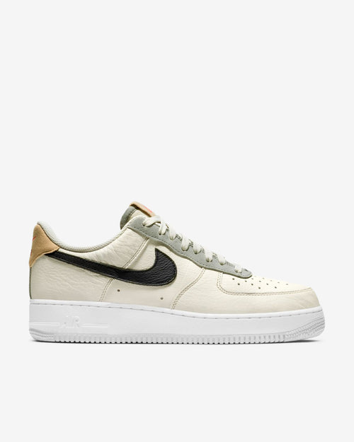 AIR FORCE 1 '07 - LIGHT BONE