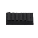 Shotgun Belt Slide Ammo Holder - GTAC87 - GrovTec