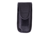 Molle Pouch (Mag/Knife) - GTAC114 - GrovTec