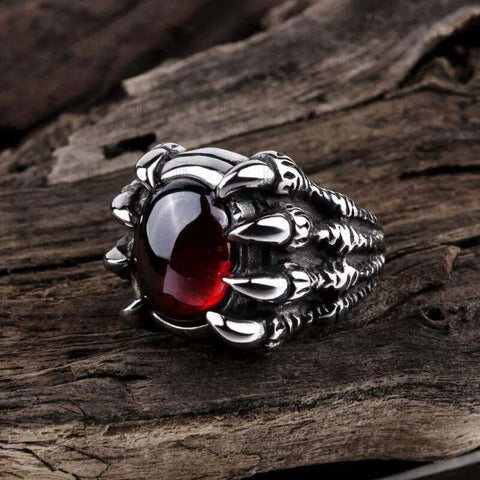 Claw Rings - CoventryMall