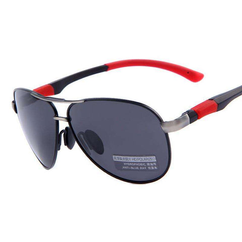 HD Fashion Sunglasses - CoventryMall
