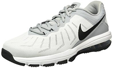 Nike Men's Air Max Full Ride TR Cross Trainer