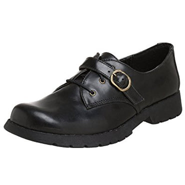 Dirty Laundry by Chinese Laundry Women's Dominique Oxford