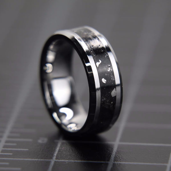Blackout Ring