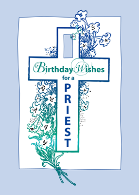 3772 Priest Birthday, Cross Flowers