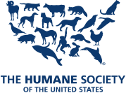 The Humaine Society of the United States