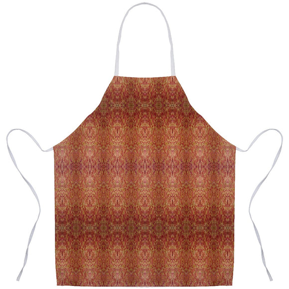 Glory Be Design - Aprons