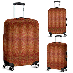 Glory Be Enhanced Design - Luggage Covers